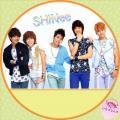 SHINee-001.jpg