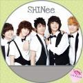 SHINee-003.jpg