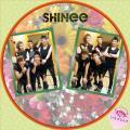 SHINee-009.jpg