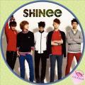 SHINee-010.jpg