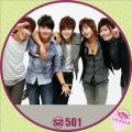 SS501-006.jpg