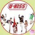 U-KISS-002.jpg