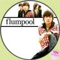 flumpool-014.jpg