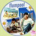flumpool-017.jpg