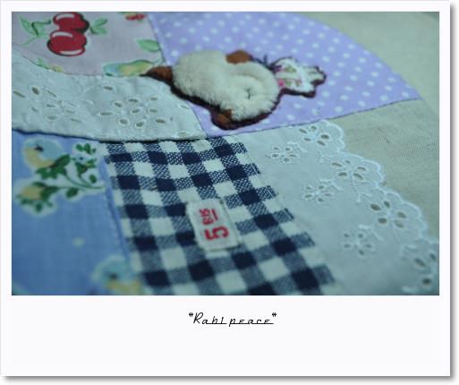 [photo31222651]DSC_0108