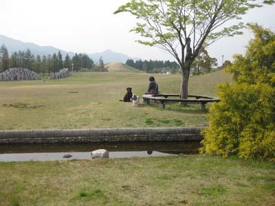 07_安濃中央公園