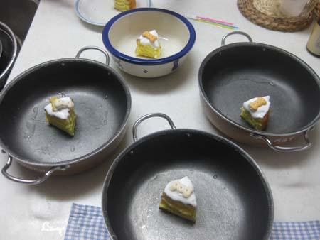 07_ケーキ