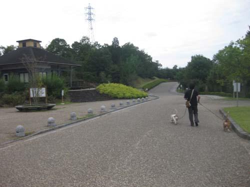 02上野公園