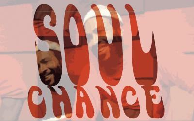 soul_chance.jpg
