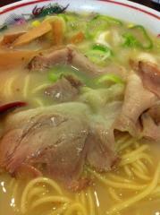 高安麺110502
