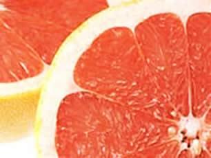 グレープフルーツ画像少し小さめ修正版