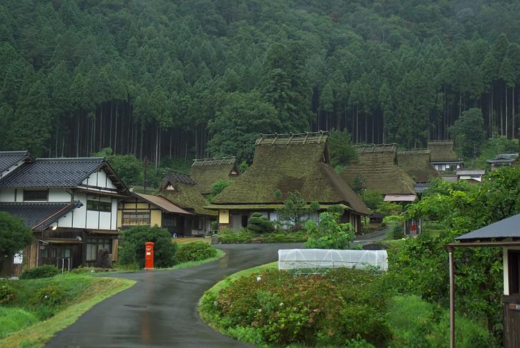 京都美山 其の弐