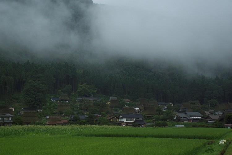 京都美山 其の参