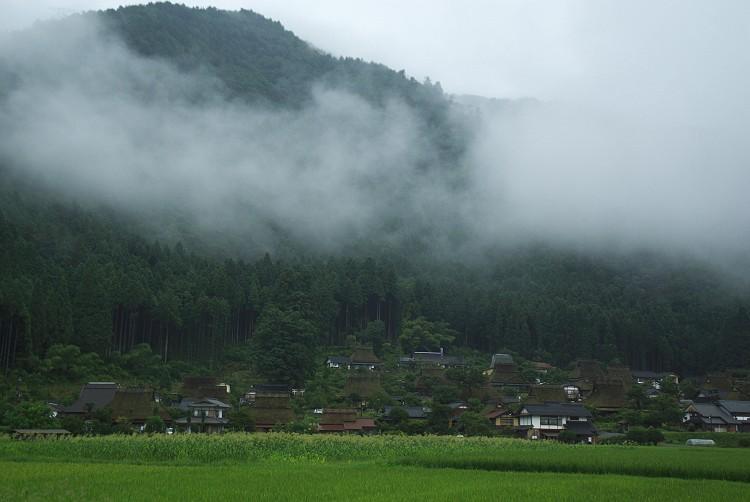 京都美山 其の四