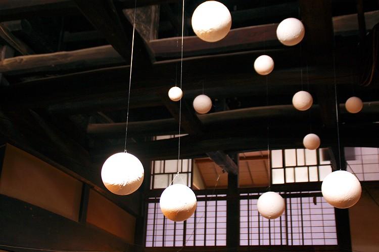遠州横須賀街道ちっちゃな文化展 4
