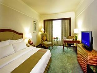 スイソテル ル コンコルド ホテル (Swissotel Le Concorde Hotel)