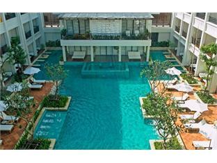 バンタイ ビーチ リゾート (Banthai Beach Resort)