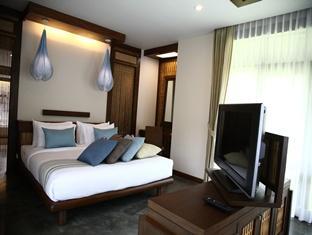 ラウィー ワリー リゾート & スパ (Rawee Waree Resort & Spa)
