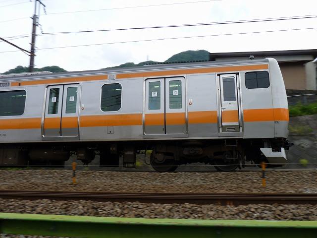 P1180738.jpg