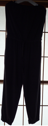 20100523_1