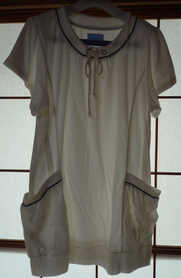20100523_4