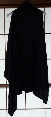 20100511_1