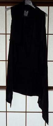 20100511_2