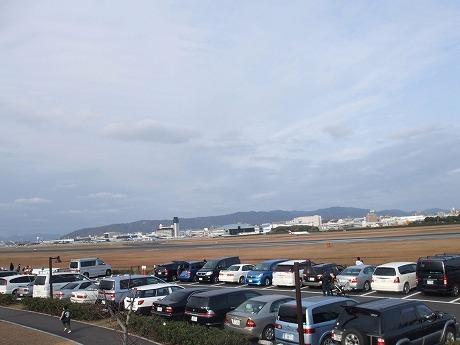 2009-11-29-12.jpg