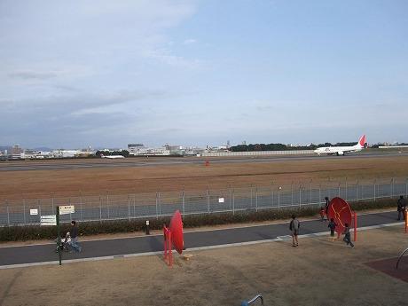 2009-11-29-17.jpg