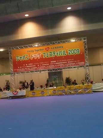 2009-12-12-08.jpg