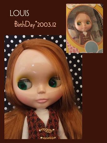 2009-12-21-09.jpg