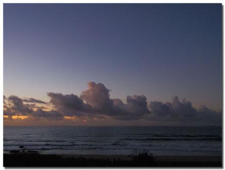 ワンコと伊豆旅行 海の見えるテラスでBBQ編 【BY THE SEA】7