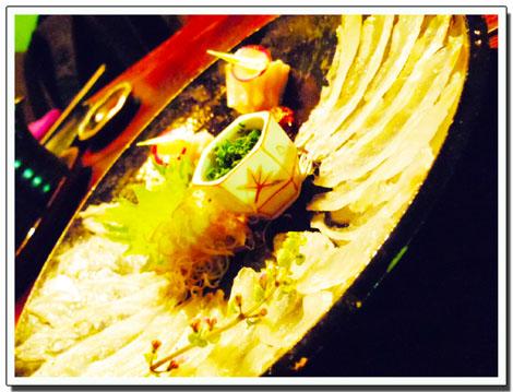 blog20120112f.jpg