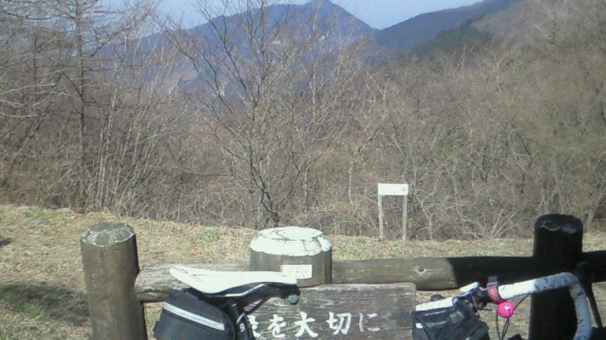 3.22定峰