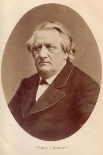 FranzLachner