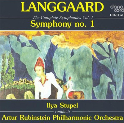 LanggardS1