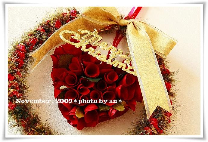 20091130_5321.jpg