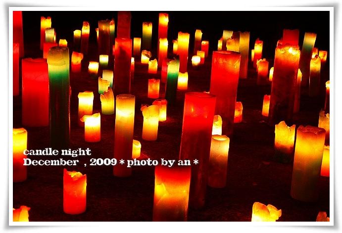 20091205_0183.jpg