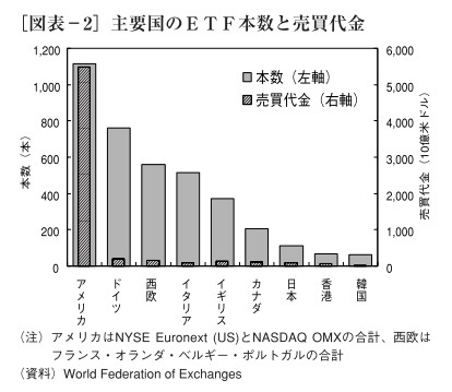 photo_20110325.jpg