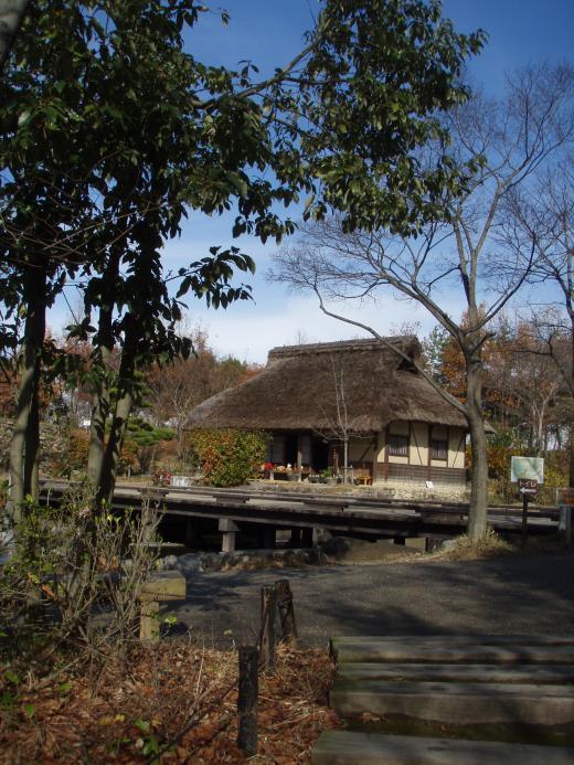 12・12 川島HWO2