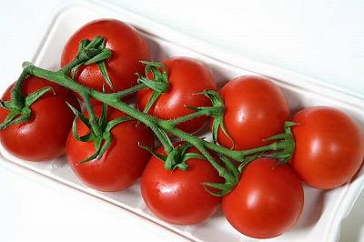 カクテルトマト
