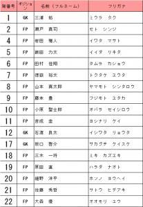 2014_team001_2.jpg