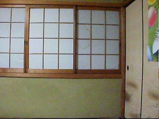 1_20100529011942.jpg