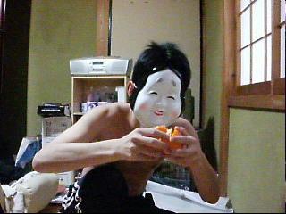 25_20101224183930.jpg