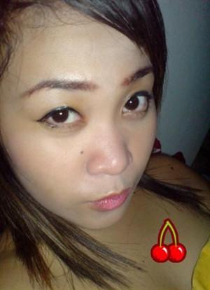 1322505_profile_634684260120000000[1]