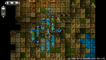 4章クァドリガ砦02