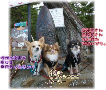 09-12 友ヶ島☆ 11