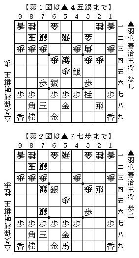 2010-01-29ab.jpg