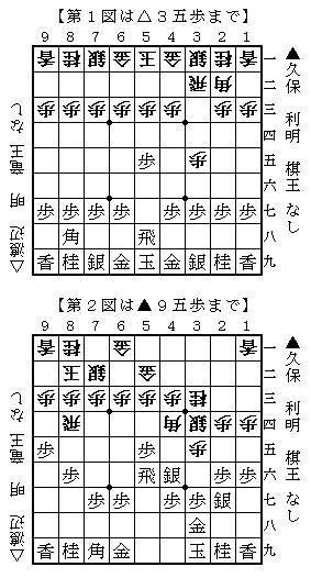 2010-02-01ab.jpg