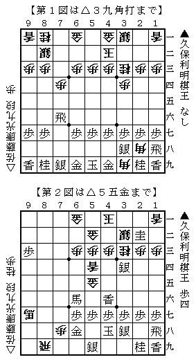 2010-02-05ab.jpg